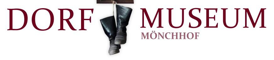 Logo Dorfmuseum