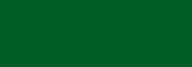 Logo Thury Georg