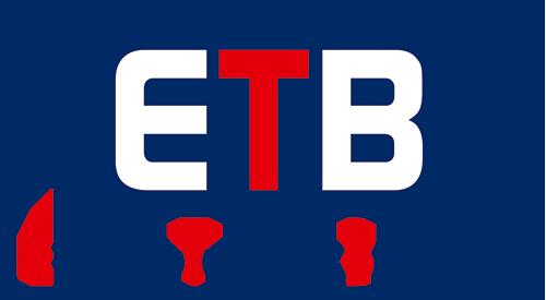 Logo Elektrotechnik Brunner