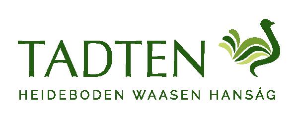 Logo Gemeinde Tadten
