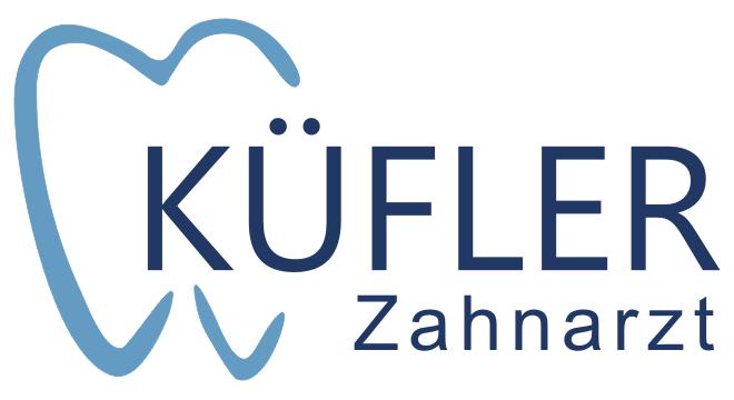 Dr. Kuefler Logo