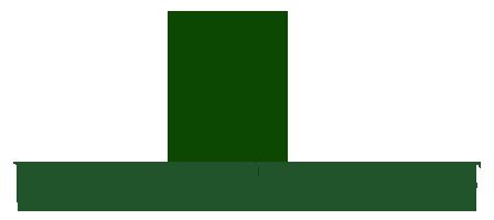 Logo Urbarialhof