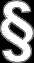 Ullram Icon Paragraph