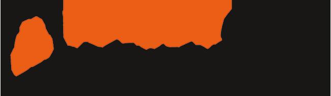 Logo PP EDV & Netzwerktechnik